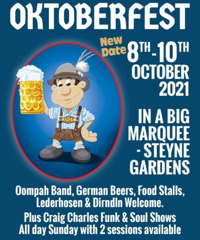 Oktoberfest 8-10 oct 2021 ad v2